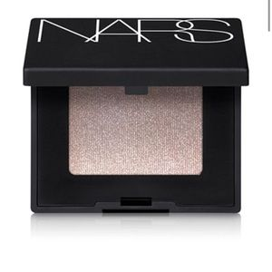NARS Single Eyeshadow - Kashmir